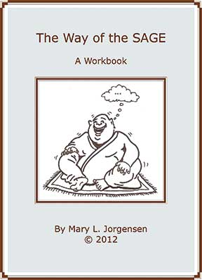 The interactive workbook considers the interplay of body, mind, and spirit and can be purchased for $10 by going online to risingsunlifecoaching.com.
