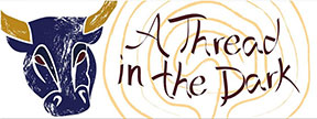 Luther College presents  'A Thread in the Dark' by  Hella Haasse Oct. 9-11