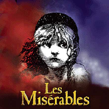 New Minowa Players announce casting call for 'Les Miserables'