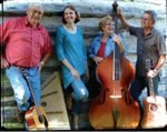 Kindred Minds  to perform at  Lawn Chair Night  Thursday, Aug. 4