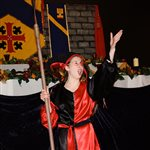 DHS music department to present 30th annual Madrigal Dinner Sunday, Jan. 29