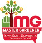Winneshiek County Master Gardeners' plant sale May 18