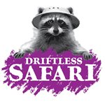 Driftless Safari begins Memorial Day weekend